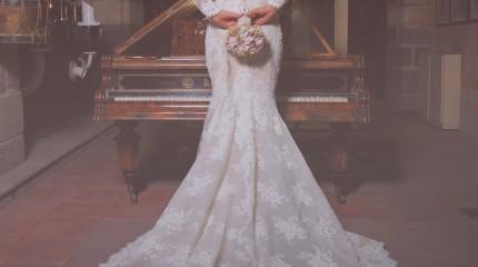 Düğün Klibi Ankara