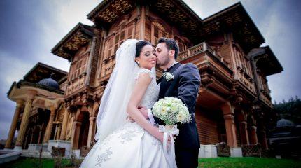 EMİNE & ERTAN | ALTINKÖŞK DÜĞÜN FOTOĞRAFÇISI