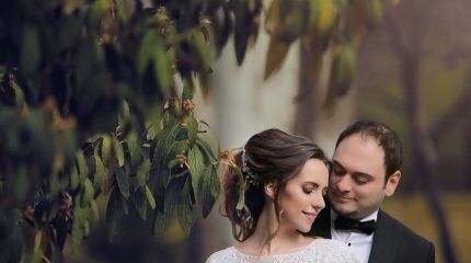Ankara'da düğün fotoğraf fiyatları
