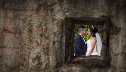 ankara düğün fotoğrafçıları