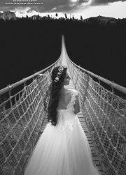 altınköy düğün fotoğrafçısı