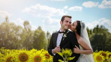 Ankara Düğün Fotoğraf Çekimi için Dış Çekim Fiyatları
